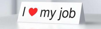 10 obiceiuri pe care le au oamenii care își iubesc job-ul