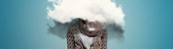 21 de caracteristici ale introverților pe care ar trebui să le cunoască orici...