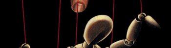 6 tactici de manipulare ale oamenilor toxici