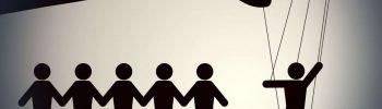 7 semne că ești victima unui șantajist emoțional