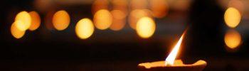 Cum să îți începi drumul către spiritualitate