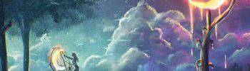 cele 12 secrete ale vietii uitate de omenire