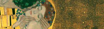 evoluția spirituala și sexul cum se inteleg cele 2 concepte