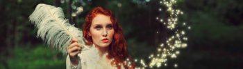 8 semne că ești o Vrăjitoare înnăscută și nu îți dai seama