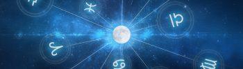 Ce talente ascunse ai în funcție de semnul zodiacal II
