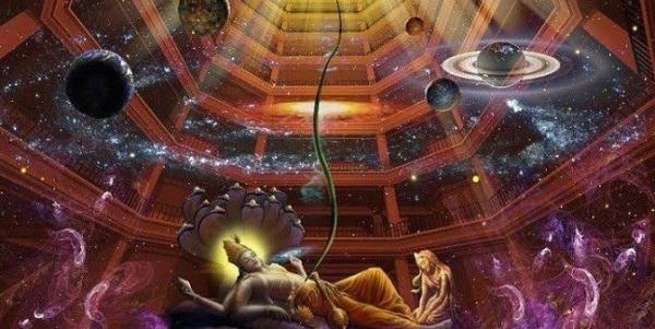 horoscopul vedic al intelepciunii