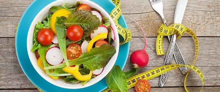 dieta daneza 13 zile oana cuzino)