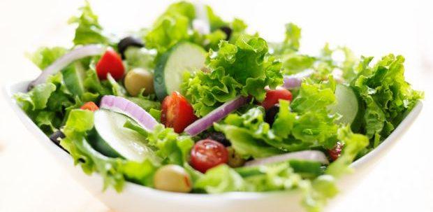 dieta alcalina este ajutorul natural pentru a slabi