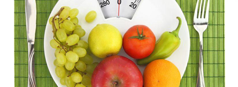cum te ajuta sa slabesti dieta atkins