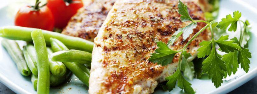 cum te ajuta sa slabesti dieta disociata