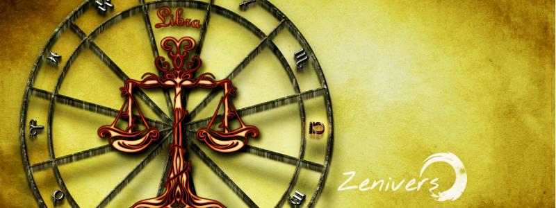 Horoscop Balanta 2019