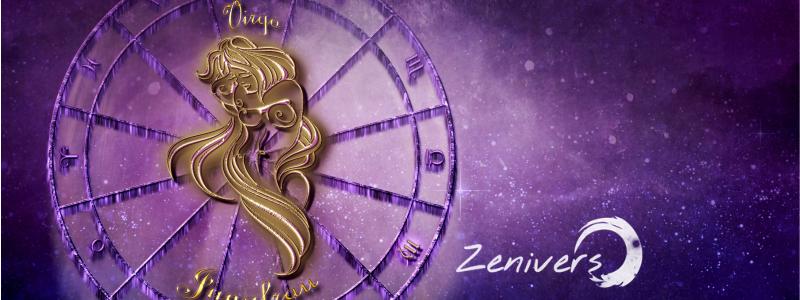 Horoscop Fecioara 2019