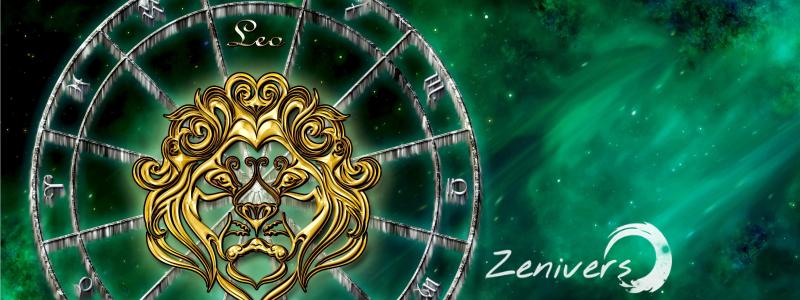 Horoscop Leu 2019