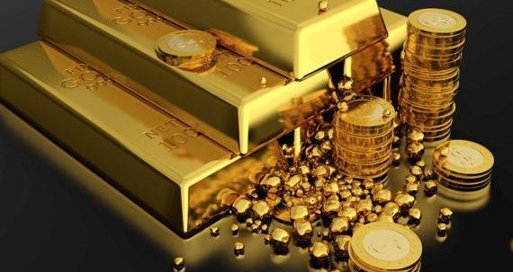 Jack Hunter şi bijuteriile unicat Ce-inseamna-cand-visezi-aur-570x303