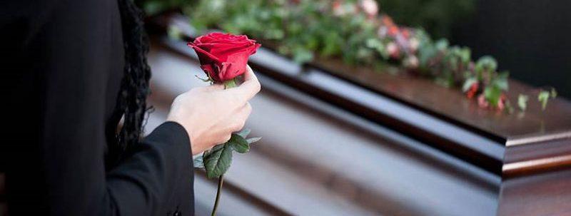 ÎnmormântareInterpretarea În Înseamnă Când Visezi Care Ce Visului kiwOXlPuZT