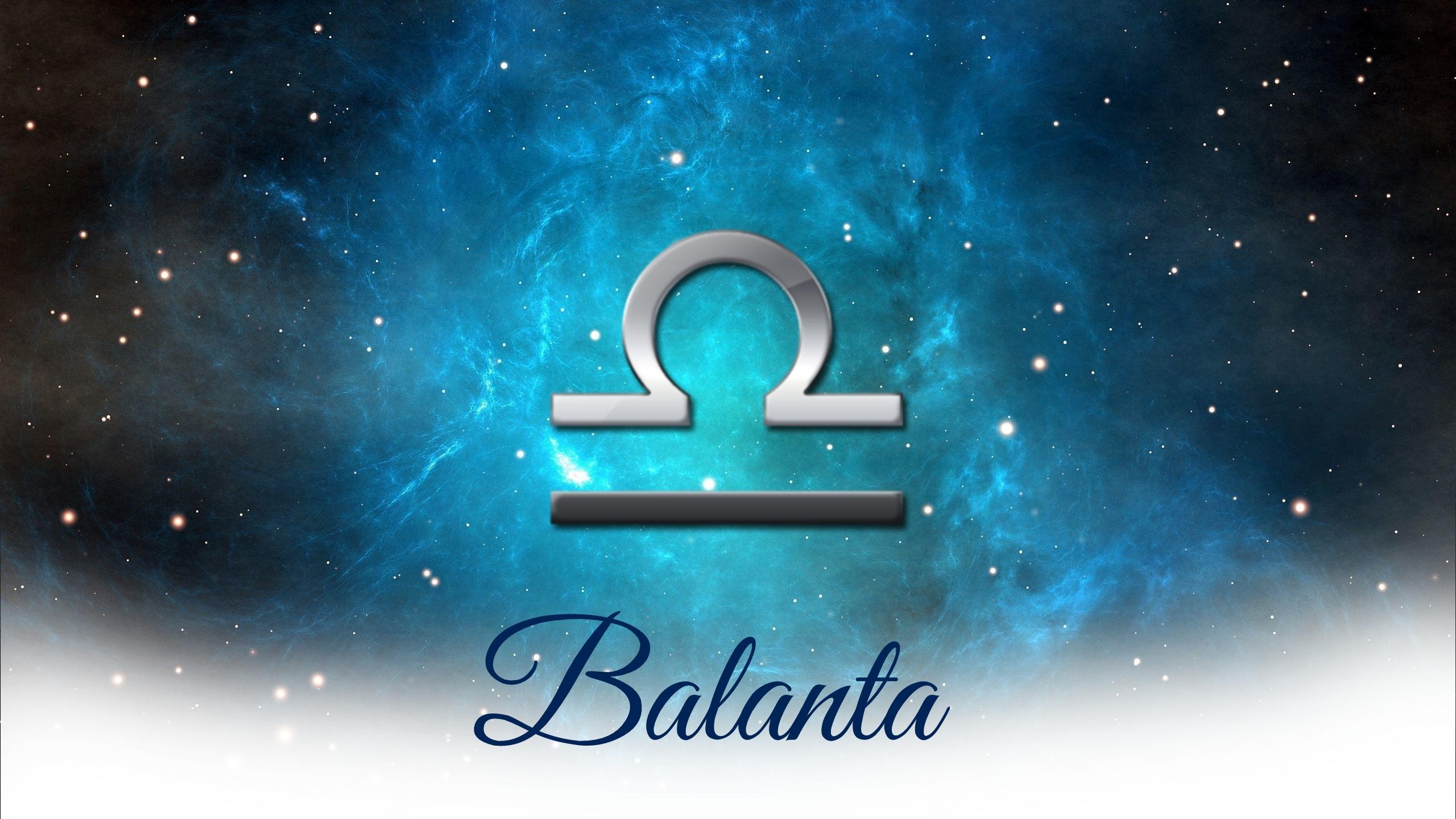 horoscop balanta 13 february