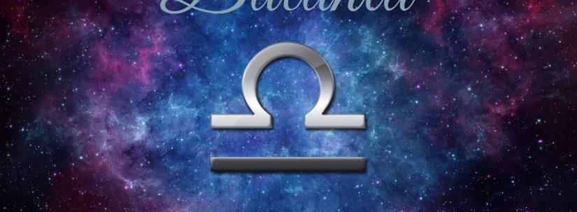 Accurate Horoscope Leo 2017 Zodiac Cancer Leo Sign