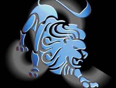 Horoscop saptamanal 10-17 octombrie 2015