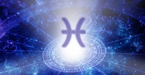 horoscop saptamanal pesti