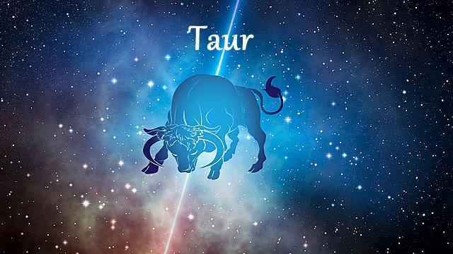 horoscop dragoste taur saptamanal