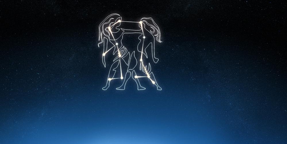 horoscop gemeni maine cariera