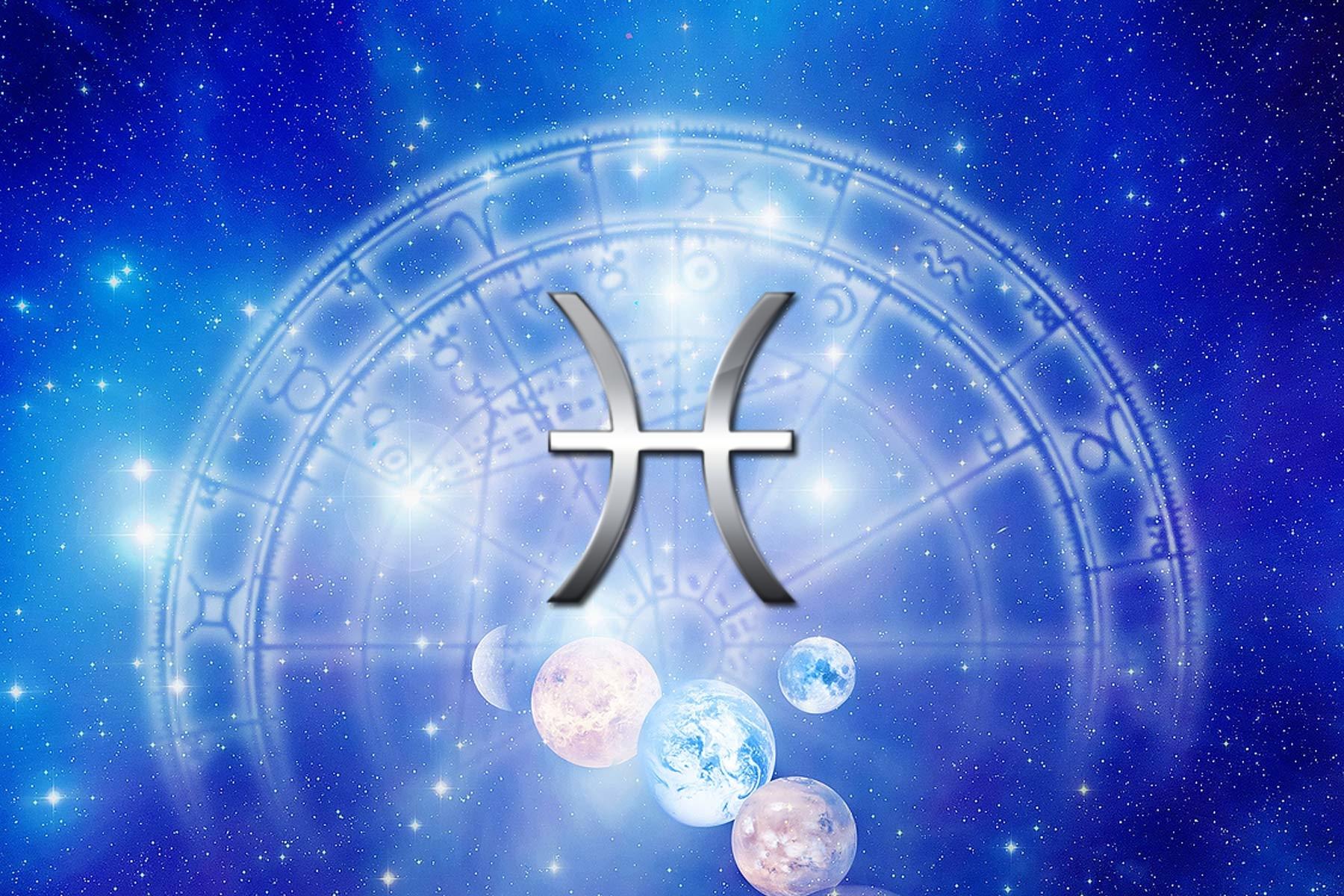 horoscop dragoste azi pesti