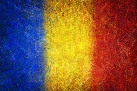 patriotism-vs-globalizare-bucuria-de-a-ti-cunoaste-radacinile-2