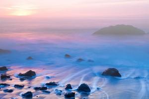Cum putem beneficia de pe urma apei si a energiei ei terapeutice