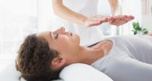 Puterea secretă a terapeuţilor – harul vindecării cu mâinile goale!