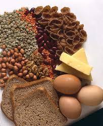 Cum sa adoptam o nutritie sanatoasa? 2