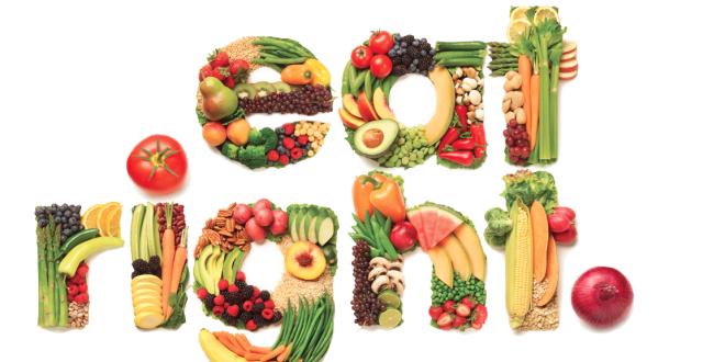 Cum să adoptăm o nutriție sănătoasă?