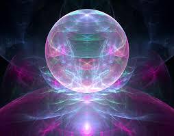 Cum se lucreaza cu sfera de cristal? 3