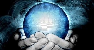 Cum se lucrează cu sfera de cristal?