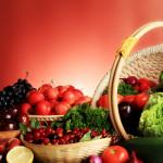 10 Beneficii ale hranei ecologice – de ce să mâncăm sănătos?