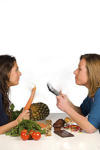 Legatura dintre nivelul spiritual si alimentatia pe care o alegem fiecare dintre noi 4