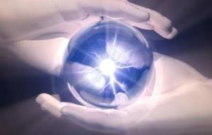 Cristalul fantoma este unul dintre cele mai rare tipuri de cristale 4