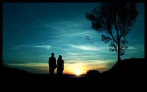 De ce ne casatorim si care sunt adevaratele semnificatii ale casatoriei? 2