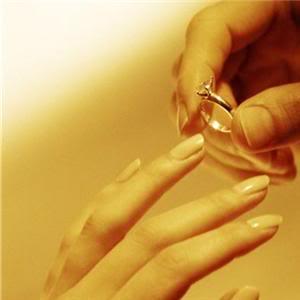 De ce ne casatorim si care sunt adevaratele semnificatii ale casatoriei? 4