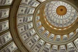 De ce sunt banii atat de importanti pentru fiinta umana? 2