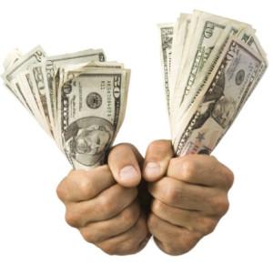 De ce sunt banii atat de importanti pentru fiinta umana? 3