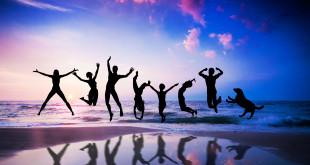 Fericire Despre cum ne condiţionăm singuri să fim nefericiţi