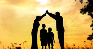 Educatie si parenting Părinţii au prea multe preocupări legate de copiii lor