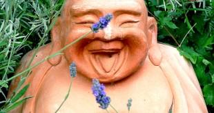 Fericire Râsul este o energie sublimă care ne poate  ajuta să trecem prin momente incredibil de grele