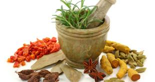 Remedii naturiste pentru zodiile Balanţă, Scorpion şi Săgetător