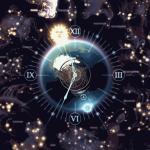 compatibilitatea de cuplu in astrologie