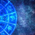 compatibilitatea-zodiilor-si-relatia-de-cuplu-in-astrologie.feat.image