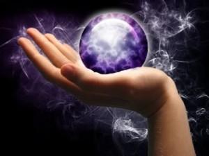 Viata si energia cristalelor 3