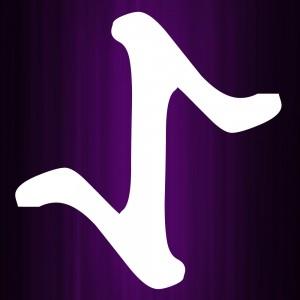 Alfabetul runelor - Eiwaz si Perthro 2