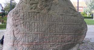 Divinatie Alfabetul runelor – Laguz şi Ingwaz