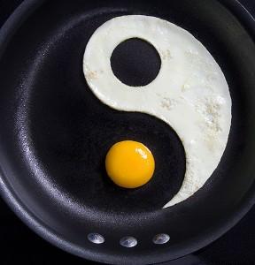 Care este alimentatia benefica zodiei Gemeni 3